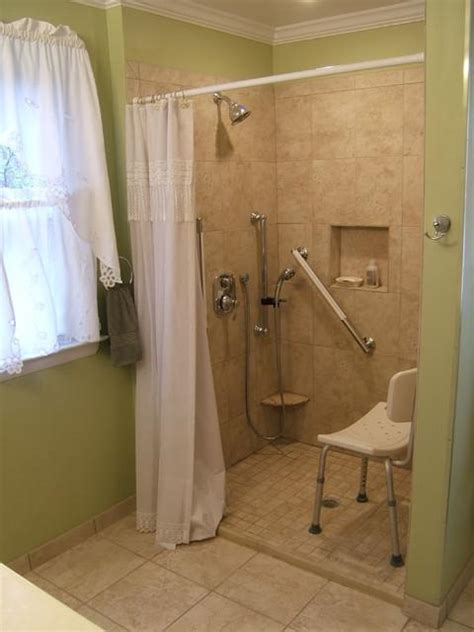 handicap accessible bathroom waldorf handicap bathroom photos