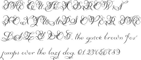 tattoo font cyrillic diana cyrillic regular premium font buy and download