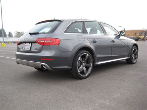 audi used car offers used audi a4 for sale special offers edmunds autos post