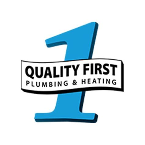 Quality First Plumbing & Heating in Aurora, CO 80011   ChamberofCommerce.com