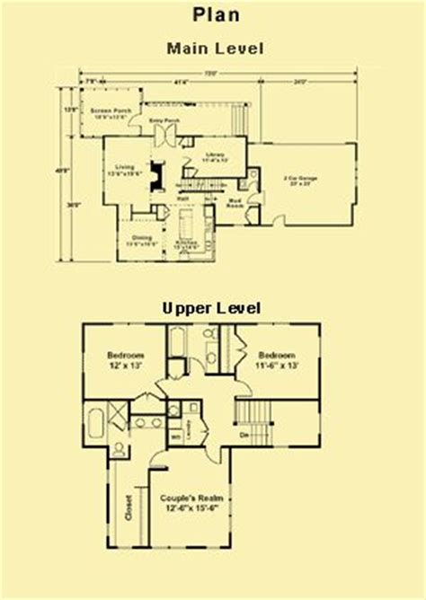 country living floor plans 17 best images about plans farmhouse on pinterest house