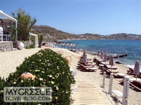 shirley location greece hippie fish taverna at agios ioannis mykonos may 17