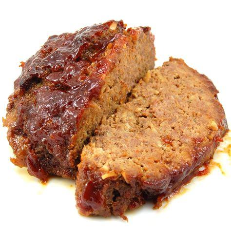 Meatloaf Kitchen by Sweet Pea S Kitchen 187 Brown Sugar Meatloaf