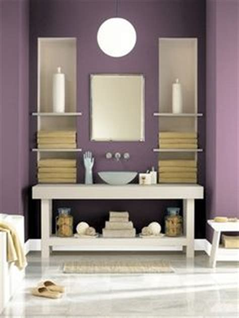 wasabi powder by behr paints interior colors accents behr powder and behr paint