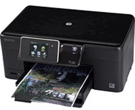 Printer Hp B210 hp photosmart plus b210