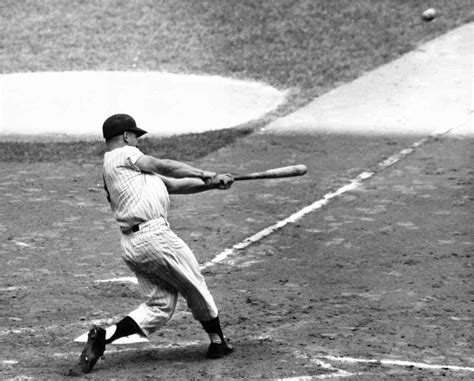 the 61 greatest home runs in yankee history 161st river
