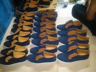 Sepatu Pdh Yang Bagus produsen sepatu pabrik sepatu vendor sepatu grosir