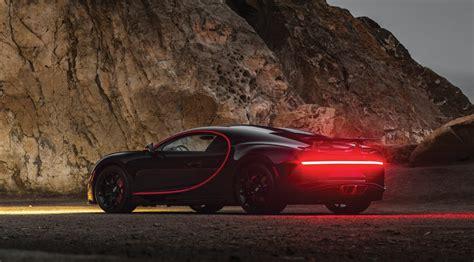 bugatti chiron 2018 2018 bugatti chiron headlines rm sotheby s 2017 new york