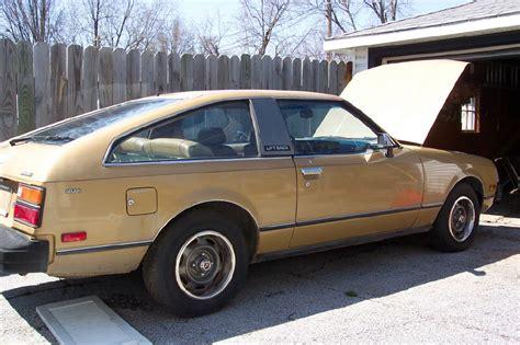 1978 Toyota Celica Liftback 1978 Toyota Celica 2000 Gt Liftback Related Infomation
