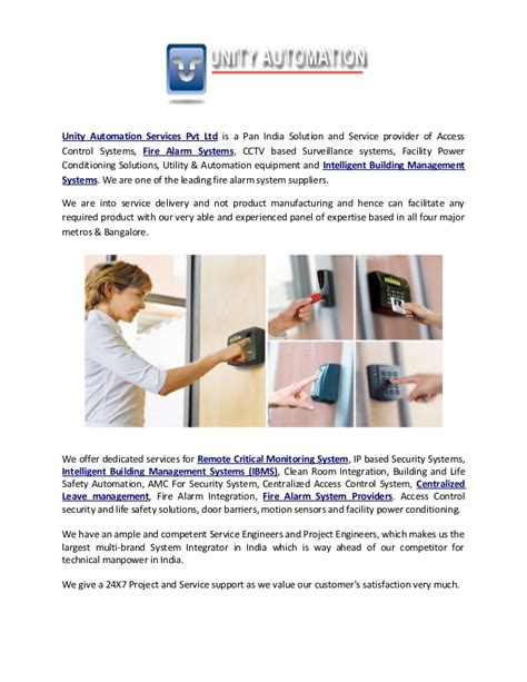 Home Security Systems Providers Home Security System Providers 28 Images 2013 Best
