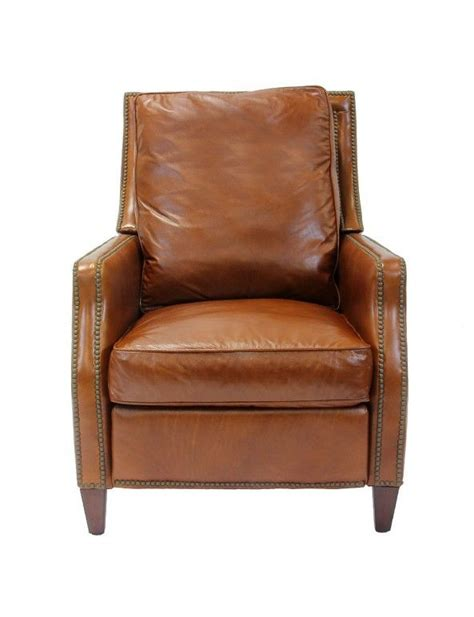 Magnolia Furniture Recliner by 25 Best Ideas About Recliners On