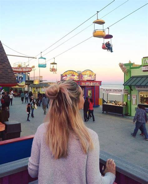 theme park hairstyles 78 best ideas about amusement park outfits on pinterest