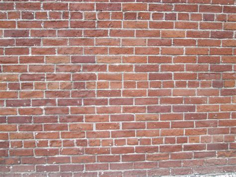 brick pattern jpg brick pattern 10 free stock photo public domain pictures