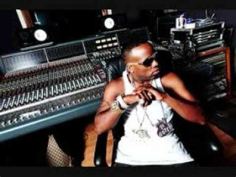 Yo Gotti Live From The Kitchen Album Songs by Yo Gotti Live From The Kitchen Slowed