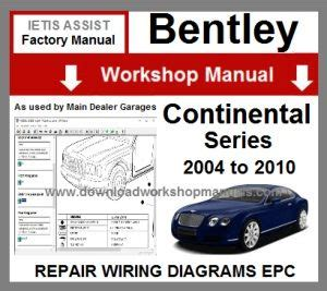 chilton car manuals free download 2009 bentley continental gtc lane departure warning bentley workshop repair manuals download workshop manuals