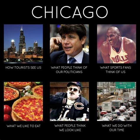 Chicago Memes Facebook - damn straight that s what she said pinterest