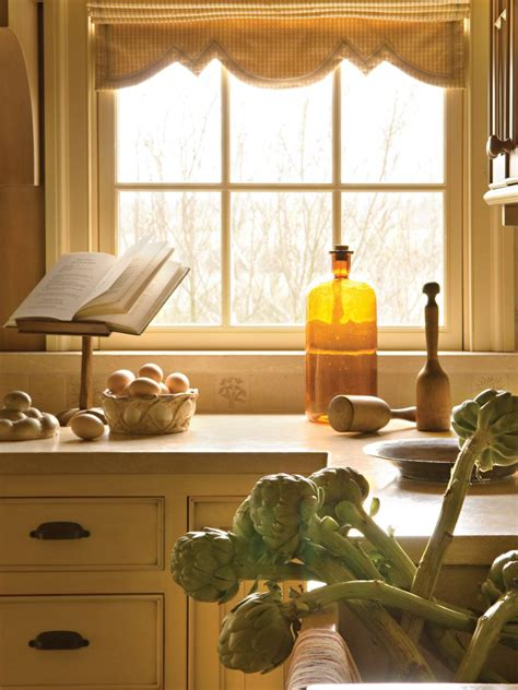 tuscan kitchen decor ideas with images 183 involvery 183 storify kitchen window pictures the best options styles ideas