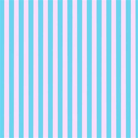 stripes pattern pinterest stripes patterns patterns pinterest patterns and