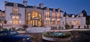 Top 10 Bars In Belfast Newly Built Beverly Hills Spec Party Pad On Sale For 72