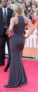 How To Get Rid Of Fat by Kate Winslet S Body Shape Varies Depending On The Angle
