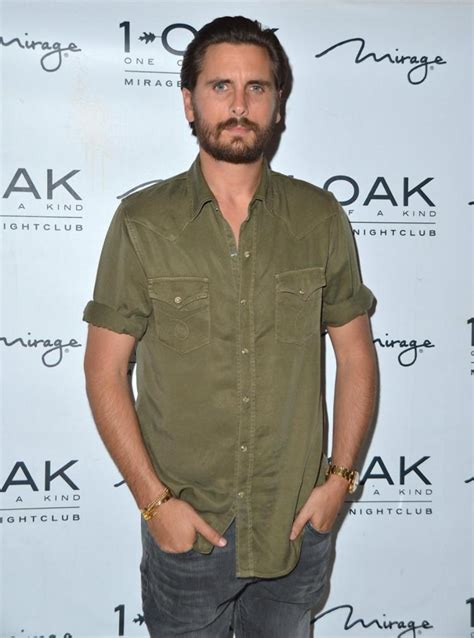 In Out Of Rehab In A Day by Disick Checked In And Out Of Rehab In One Day
