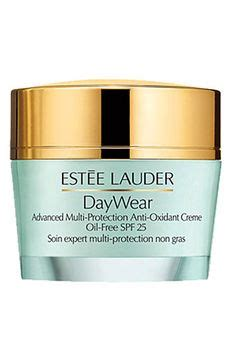 Review Estee Lauder Spray On Free Sunscreen by Estee Lauder Wear Foundation Review And Swatches