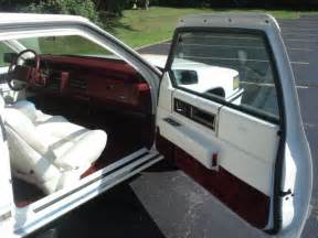 1991 Cadillac Engine 1991 Cadillac Base Coupe 2 Door 4 9l For Sale