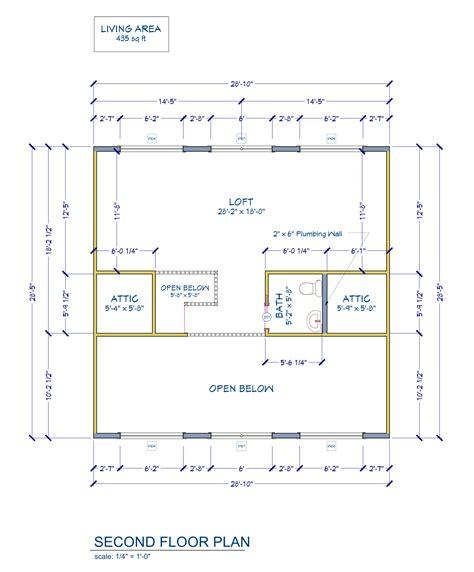 quonset hut house floor plans quonset hut house floor plans