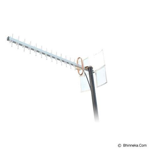 Antena Yagi Modem Jual Rafa Shop Antena Yagi Modem Huawei Iii