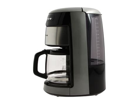 Zappos Kitchen Items No Results For Kitchenaid Kcm222 14 Cup Coffeemaker