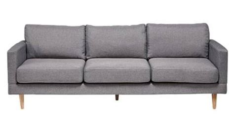 Warehouse Sofa Sale by The Warehouse Accused Of Bait Advertising In Sofa Sale