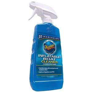 boat cleaner rib meguiar s inflatable boat cleaner bilvardskungen se