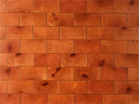 grain flooring tiles  grain wood manomin resawn