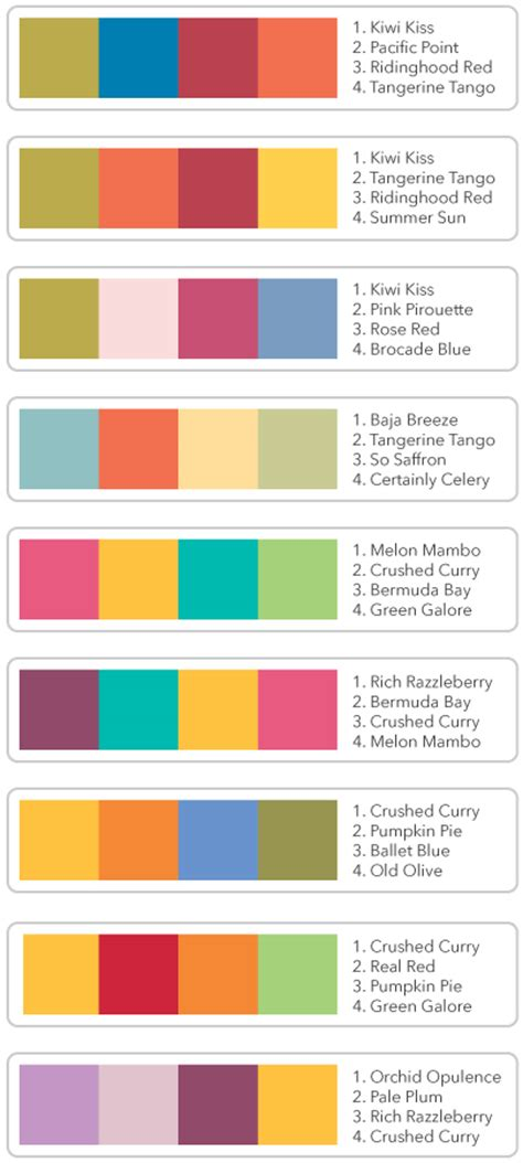 colour combo need help coordinating in colors with existing colors the
