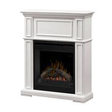 Home Depot Canada Fireplace by 19 Best Images About List On Fair