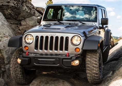 jeep lineup jeeps lineup for 2015 html autos weblog