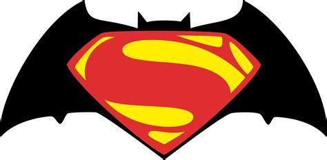 tutorial logo superman coreldraw download vetor batman vs superman para corel draw cdr gratis