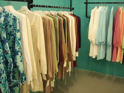 Focus Blouse Blouse Kombinasi baju di hajaba 2015 personal