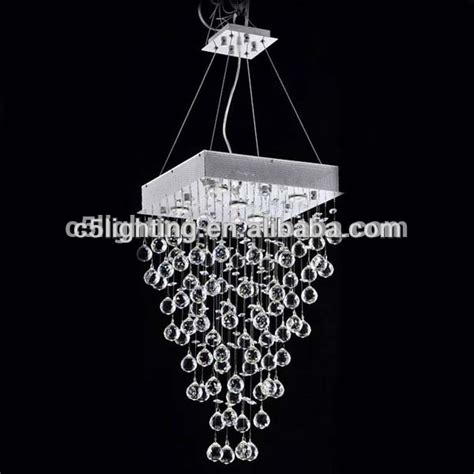 Chandelier Prices 2015 Modern Asfour Chandelier Prices Stainless