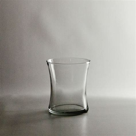 Clear Glass Vases Wholesale by Wholesale Glass Vases Bulk Everyday Glass Vases Cheap