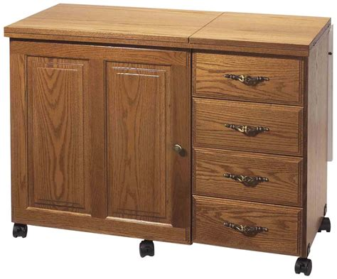 Sewing Cabinet by The Best Sewing Cabinets When You Want Quality Above All