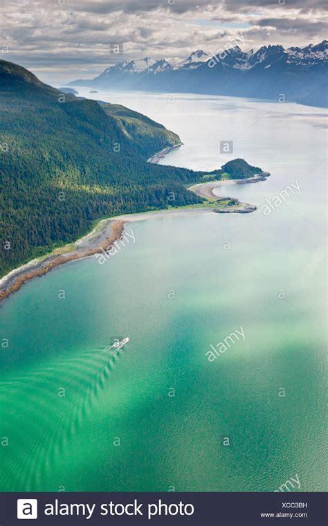 haines alaska fishing boat commercial fishing boat stock photos commercial fishing
