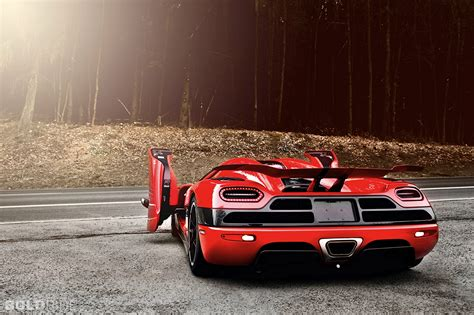 koenigsegg agera r iphone koenigsegg phone wallpaper wallpapersafari