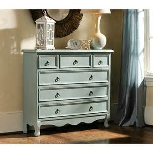 dressers chests chest of drawers kirklands