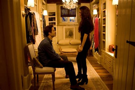 Inside The Closet by Edward Inside Closet Twilight Lexicon