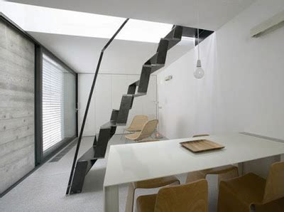 15 unique staircases and unusual staircase designs part 4 15 awesome staircases and amazing staircase designs part 3