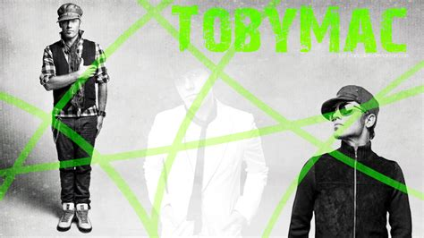 wallpaper toby mac short celebrity hair tobymac tobymac