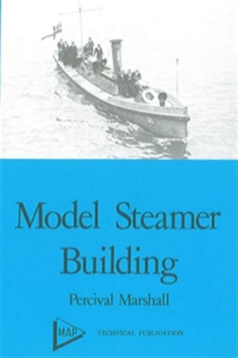practical marine surveying classic reprint books a reprint of a classic early book on the building of model