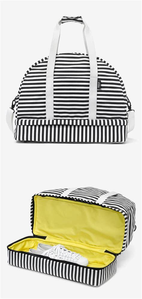 Stylish Ethical Bags Kozak Shoes Gemmas Secret by 25 Unique Shoe Bag Ideas On Shoe Bags For