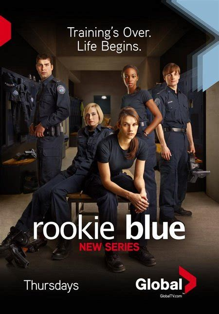 blue megavideo rookie blue megavideo the is here